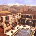 acb_dlc4_mp_10_alhambra