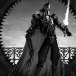 LordVader-by-Eric-Poulton