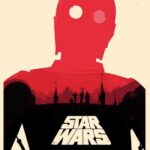 Olly-Moss-Star-Wars-600x900