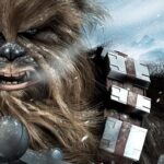 STAR-WARS-CHEWBACCA-HOTH-ENCOUNTER-I