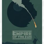 SW-empire-of-the-sun