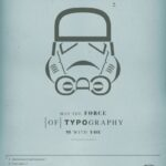 The-force-of-Typography381-412x582