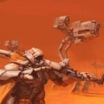 desert_troopers_by_syarul