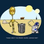 thesearentthedroids_web1