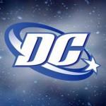 DC-Banner-GP