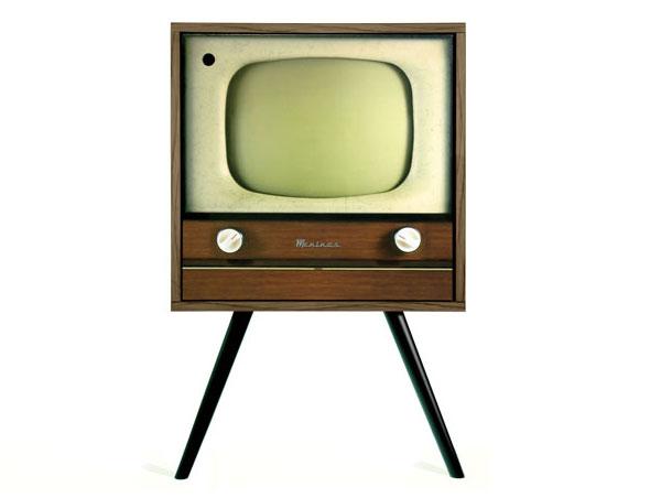 Cômoda TV - Meninos