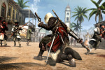 assassins-creed-4-black-flag-03-700x393