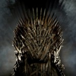 Game of Thrones | Primeiro teaser da 4ª temporada