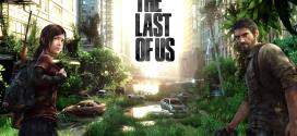 Lista dos melhores jogos de 2013 de acordo com desenvolvedores japoneses