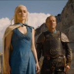 Game of Thrones | Primeiro trailer da quarta temporada