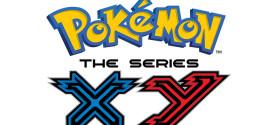 Pokémon XY tem abertura ocidental divulgada e detalhes sobre o filme