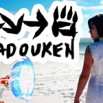 Geek Music | Hadouken Theme by Negrayscow