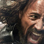 "Primeiro trailer legendado de ""Hércules"" com Dwayne ""The Rock"" Johnson"