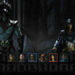 Mortal Kombat X | Produtor executivo apresenta vídeo com 15 minutos de gameplay