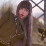 """Novo trailer de """"Os Cavaleiros do Zodíaco – A Lenda do Santuário"""" mostra como surgem as armaduras"""