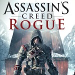 Assassin's Creed: Rogue | Assista ao trailer dublado do novo game da franquia