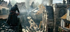 Assassin's Creed Unity | Ubisoft libera vídeo com 11 minutos de gameplay