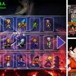 3 Jogos online de animes para você passar o tempo jogando