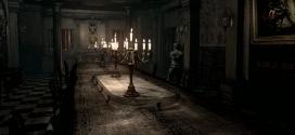 Resident Evil 1: Remake | Confira esse vídeo com 14 minutos de gameplay