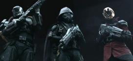 """Esse trailer live action de """"Destiny"""" vai te deixar ainda mais ansioso pra jogar o game"""