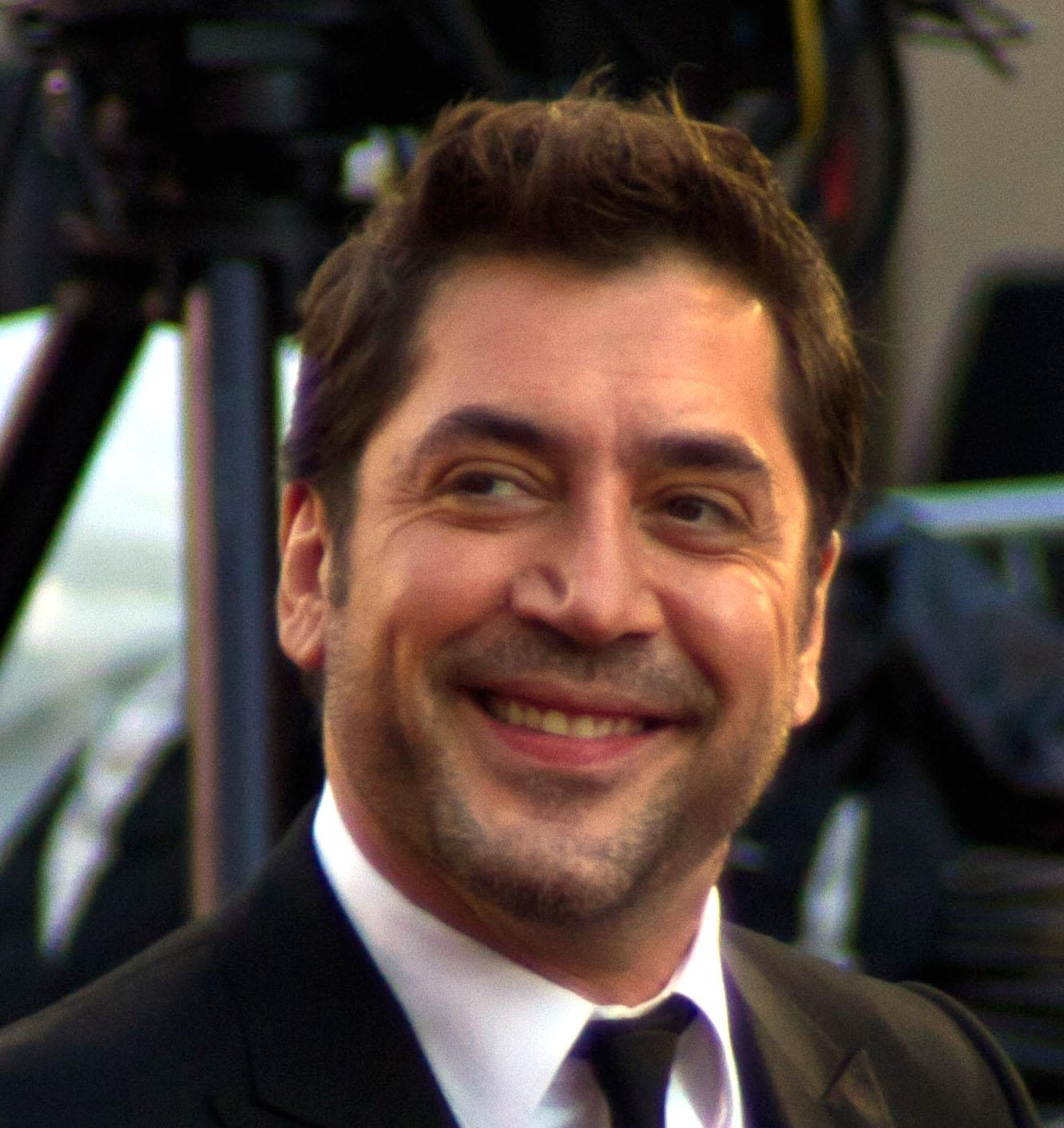Javier_Bardem_2011_AA - Javier_Bardem_2011_AA