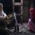 """Daora esse trailer de """"Hora de Aventura"""" em Live Action"""