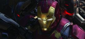 """[Atualizado] Assista ao trailer oficial de """"Vingadores 2 – Era de Ultron"""""""