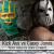 Kick Ass vs Casey Jones | Quem vence no mano a mano?