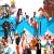 SNK faz enquete para saber quais jogos de NeoGeo os fãs querem ver nos consoles da Sony