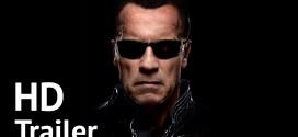 O Exterminador do Futuro: Gênesis | Teaser do trailer foi liberado. Assista!