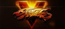 Street Fighter V | Assista ao primeiro gameplay apresentado na Playstation Experience