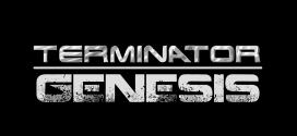 O Exterminador do Futuro: Gênesis | Confira o primeiro trailer oficial do filme