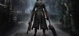 BloodBorne | Trailer mostra a jogabilidade desse novo game para PS4