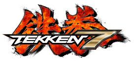 Tekken-7-destaque