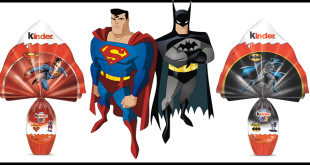 kinder-ovo-batman-superman-geek-project