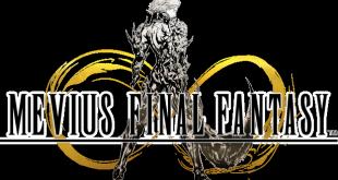 mevius-ff-destaque