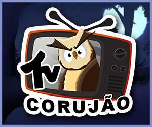TV Corujão