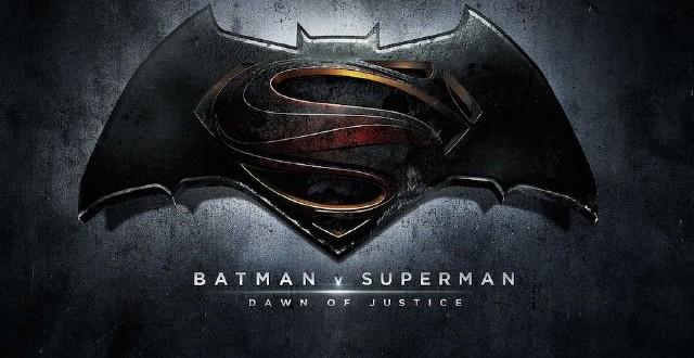 3938871_trailer-for-batman-v-superman-dawn-of-justice_60fcf1b0_m