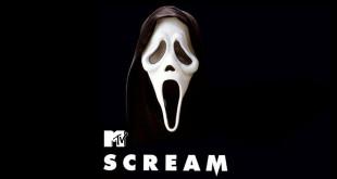 MTV-Scream-TV-Series