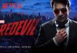 netflix-daredevil-series-motion-poster-022615-feat