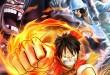 One-Piece1