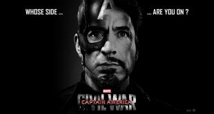 civil-war-geek-project