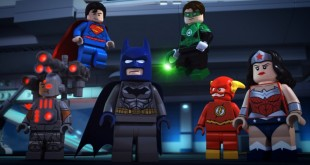 justice-league-lego-frame-057169-800x450