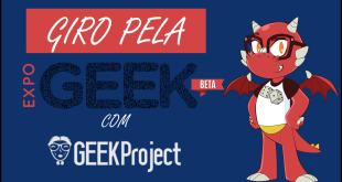 EXPO-GEEK-GEEK-PROJECT