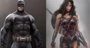 Batman-v-Superman-Dawn-of-Justice-Ben-Affleck-Gal-Gadot-570x285
