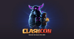 clashcon_og_1200