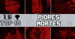 piores-mortes-animes