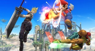 WiiU_SuperSmashBros_111215_screen_02_bmp_jpgcopy.0