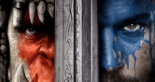 warcraft-movie-poster-trailer-570x285