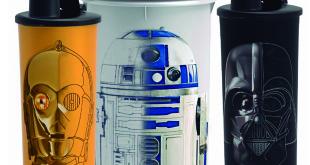 Linha-Star-Wars-Tupperware